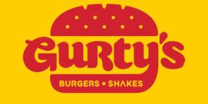 Gurdy's