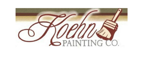 Koehn Painting-01