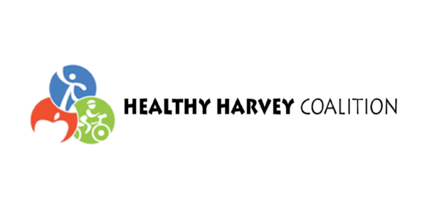 healthy harvey-01-2018-03-30_08-46-11-670