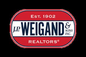 weigand-01-2018-03-30_08-45-38-549