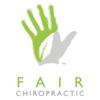 fair-logo-150x150
