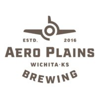 Aero Plains logo