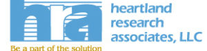 Heartland-Research-Associates-Logo