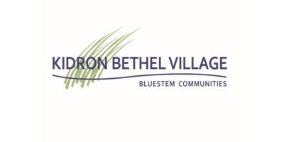 Kidron-Bethel