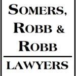 Somers, Robb & Robb