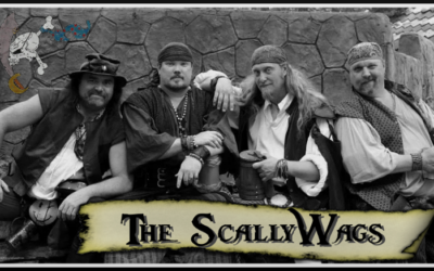 TheScallyWags