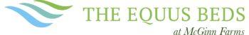 Equus Beds Logo color