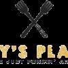 jays-place