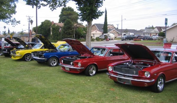 Mustang-only-car-show-04