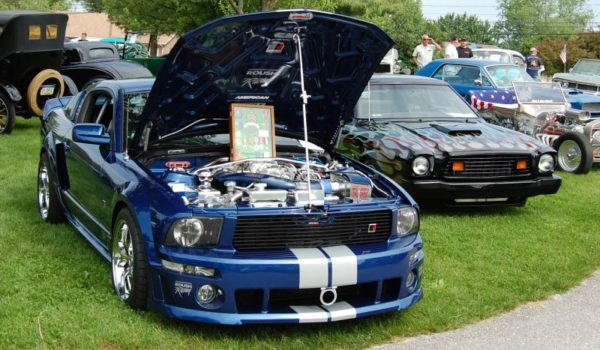 mustang-only-car-show-03