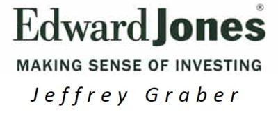 Jeffery Graber