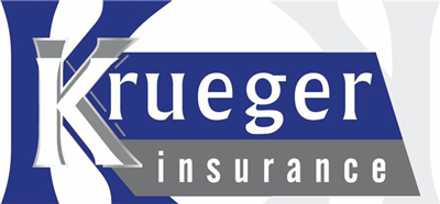Krueger Insurance