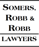 Sommers, Robb & Robb