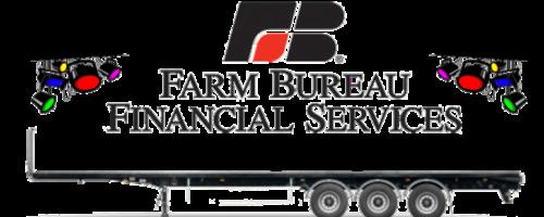 Farm Bureau Finanical Jason High