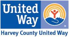 United way of harvey county