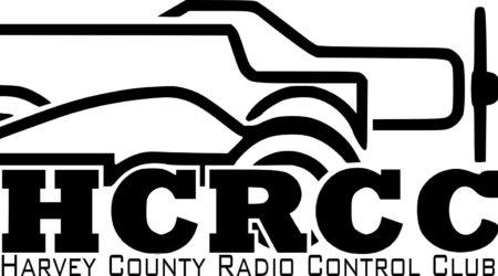 Harvey County Radio Control Club
