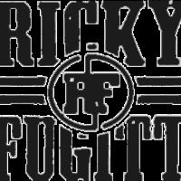 Fugitt Logo dark