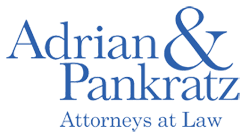 Adrian & Pankratz
