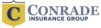 Conrade Insurance Group
