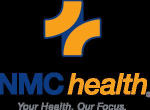 NMC Health_R_tag_vertical_CMYK_color